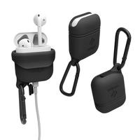 Catalyst CATAPDGRY Gehäuse Kopfhörer-/Headset-Zubehör (Grau)