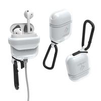 Catalyst CATAPDWHT Gehäuse Kopfhörer-/Headset-Zubehör (Weiß)
