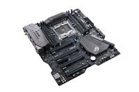 ASUS Rampage VI Apex Intel X299 LGA 2066 ATX Motherboard