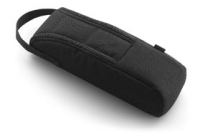 Canon Carrying Case for P-150 (Schwarz)