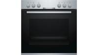 Bosch HND211LR60 Induktionskochfeld Elektrischer Ofen Kochgeräte-Set