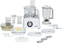 Bosch MCM4200 Küchenmaschine (Weiß)