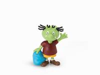 tonies 01-0002 Toy music box figure Musikalisches Spielzeug (Schwarz, Blau, Braun, Grün, Gelb)