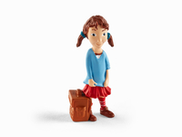 tonies 01-0049 Toy musical box figure Musikalisches Spielzeug (Blau, Mehrfarben, Rot)