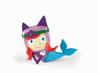 tonies 02-0012 Toy musical box figure Musikalisches Spielzeug (Blau, Violett)