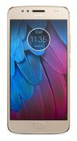 Motorola Moto G5S Dual SIM 4G 32GB Gold (Gold)