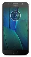 Motorola Moto G5S Plus Dual SIM 4G 32GB Grau (Grau)