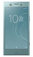 Sony Xperia XZ1 Compact 4G 32GB Blau (Blau)