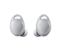 Samsung Gear IconX (2018) im Ohr Binaural Kabellos Grau Mobiles Headset (Grau)