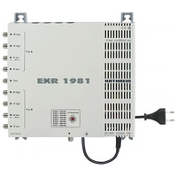 Kathrein EXR 1981 (Grau)
