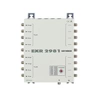Kathrein EXR 2981 (Grau)