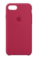 Apple MQGT2ZM/A 4.7Zoll Hauthülle Rot Handy-Schutzhülle (Rot)