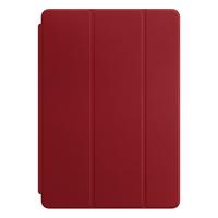 Apple MR5G2ZM/A 10.5Zoll Abdeckung Rot Tablet-Schutzhülle (Rot)