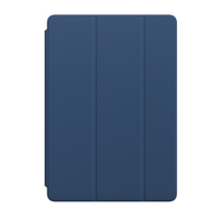 Apple Smart Cover 10.5Zoll Abdeckung Blau (Blau)