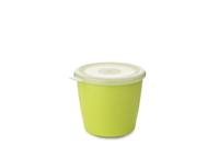 Rosti Mepal Volumia Oval Box 0.65l Limette 1Stück(e) (Limette)