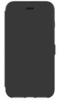 Tech21 Evo Wallet 5.5Zoll Geldbörsenhülle Schwarz (Schwarz)
