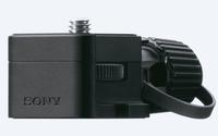 Sony CPT-R1 Universal (Schwarz)