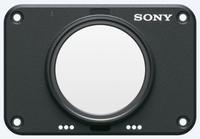 Sony VFA-305R1 Universal (Schwarz)