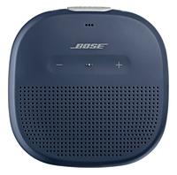 Bose SoundLink Micro Bluetooth speaker Blau (Blau)