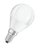 Osram SST Duo Click Dim CL B 5.5W E14 A+ warmweiß LED-Lampe