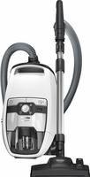 Miele Blizzard CX1 Excellence EcoLine - SKCP3 Zylinder-Vakuum 2l 550W A+