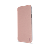 Artwizz SmartJacket 5.8Zoll Blatt Rosa-Goldfarben (Rosa-Goldfarben)