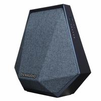 Dynaudio Music 1 Tragbarer Stereo-Lautsprecher 80W Blau (Blau)