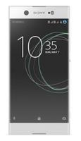 Sony Xperia XA1 Ultra 4G 32GB Weiß (Weiß)