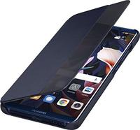 Huawei Flip View Ruckfall Blau (Blau)