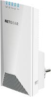 Netgear EX7500 Network transmitter & receiver Weiß (Weiß)