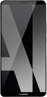 Huawei Mate 10 Pro Dual SIM 4G 128GB Grau (Grau)