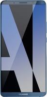 Telekom Mate 10 Pro Dual SIM 4G 128GB Blau (Blau)