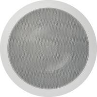 Magnat ICP 62 70W Weiß Lautsprecher (Weiß)