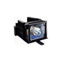 Acer EC.J9300.001 Projektor Lampe