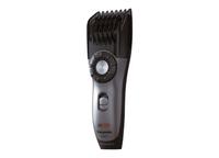 Panasonic ER2171S503 Haarschneider (Anthrazit, Silber)