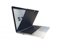 "Stark STR1002PR MacBook Pro/Retina 13"" 1Stück(e)"