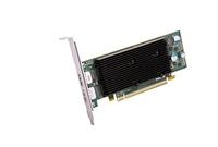 Matrox M9128-E1024LAF 1GB Grafikkarte