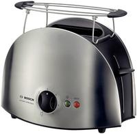 Bosch TAT6901 Toaster (Edelstahl)