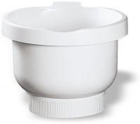 Bosch MUZ4KR3 Lebensmittellagerungbehälter (Weiß)