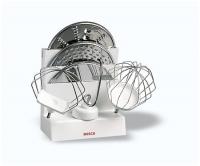 Bosch MUZ4ZT1 Mixer / Küchenmaschinen Zubehör