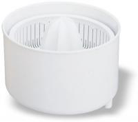 Bosch MUZ4ZP1 Mixer / Küchenmaschinen Zubehör