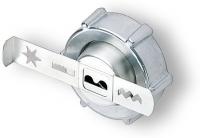 Bosch MUZ8SV1 Mixer / Küchenmaschinen Zubehör