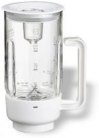 Bosch MUZ4MX3 Küchen- & Haushaltswaren-Zubehör (Weiß)