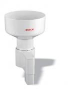Bosch MUZ4GM3 Mixer / Küchenmaschinen Zubehör