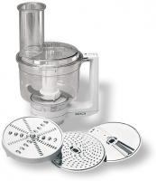 Bosch MUZ4MM3 Mixer / Küchenmaschinen Zubehör