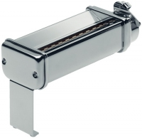 Bosch MUZ8NV2 Mixer / Küchenmaschinen Zubehör (Edelstahl)