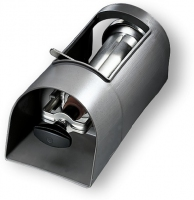 Bosch MUZ8FV1 Mixer / Küchenmaschinen Zubehör (Edelstahl)