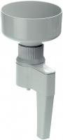 Bosch MUZ8GM1 Mixer / Küchenmaschinen Zubehör