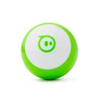 Sphero Mini Roboter (Grün, Weiß)