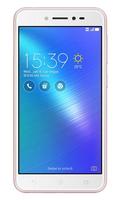 ASUS ZenFone ZB501KL-4I025A Dual SIM 4G 16GB Pink Smartphone (Pink)